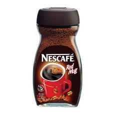 קפה נמס רד מאג בצנצנת 200 גרם