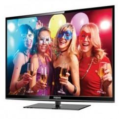 """טלוויזיה """"43 Innova smart"""